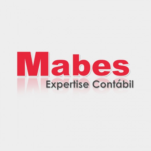 Mabes Expertise Contabil